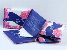 tissueads