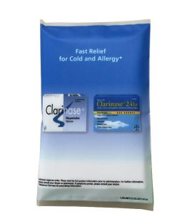 Clarityn (1)