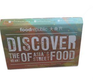 Food Republic (3)