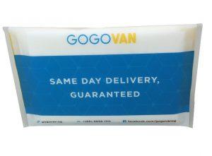 Gogo Van (2)