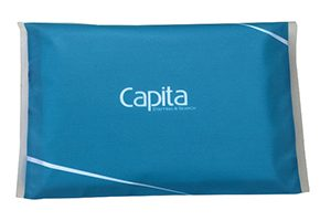 Tissue Marketing