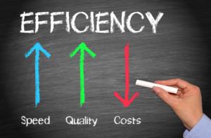 Tissue Advertising, Easy Methods, Efficiency