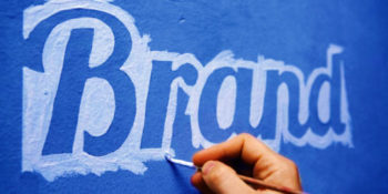 Branding, Tissue Advertising, Tissue Printing, Customized Tissue, Tissue Pack Printing