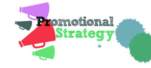 Promotional Strategies to Boost Your Marketing Needs, Tissue Advertising