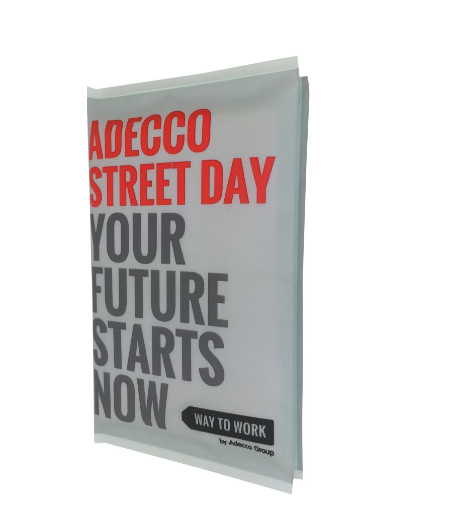 Adecco Street Day (1)