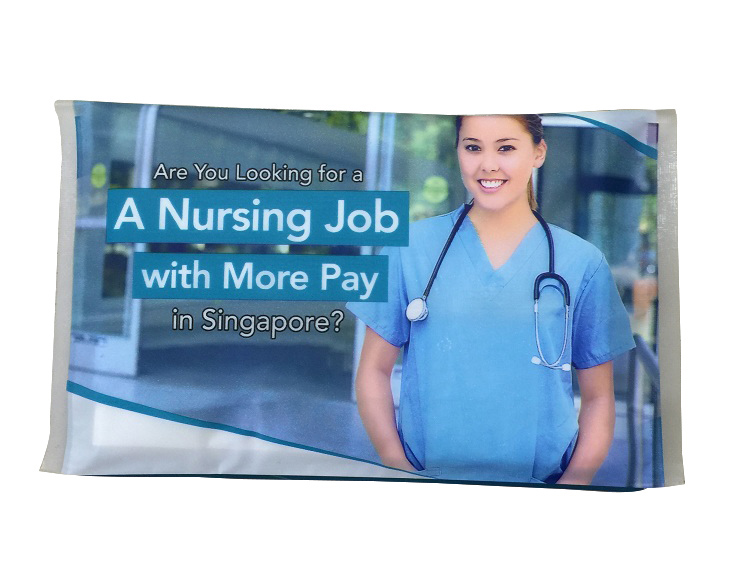 Capita Healthcare (1)