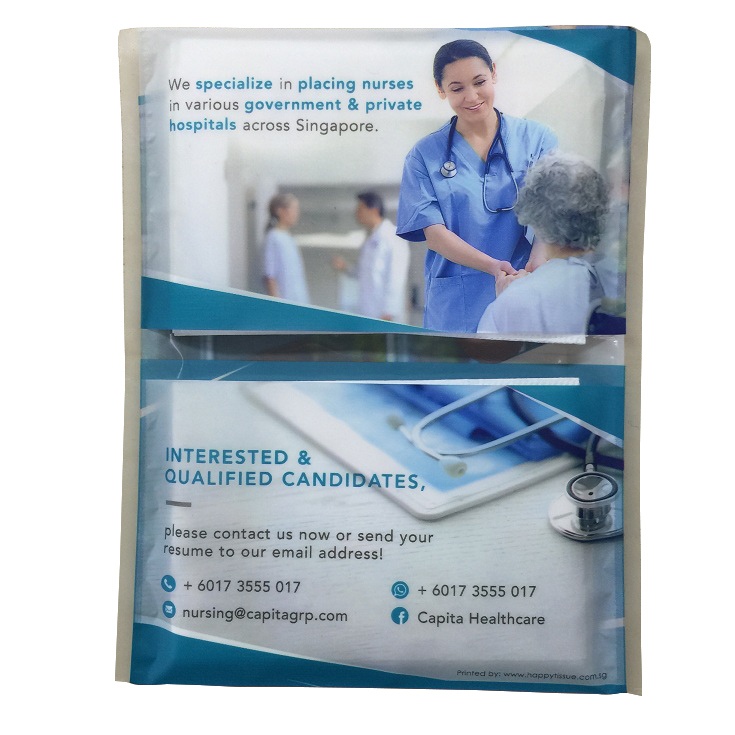 Capita Healthcare (2)