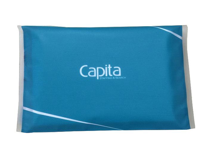 Capita Healthcare (4)