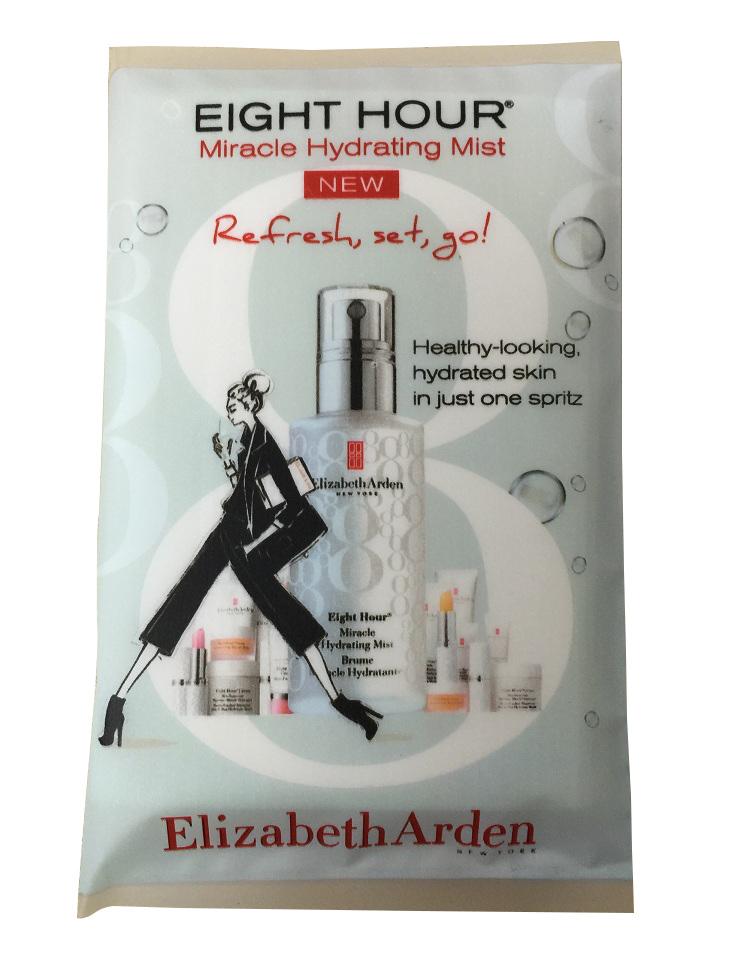 Elizabeth Arden (2)