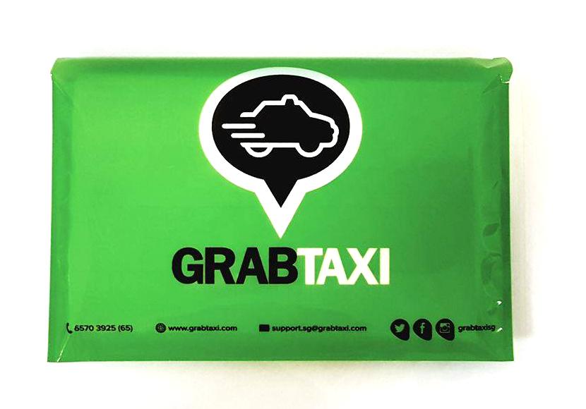 Grab Taxi (1)