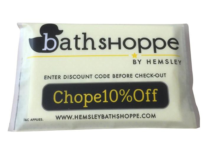 Hemsley Bath Shoppe (1)