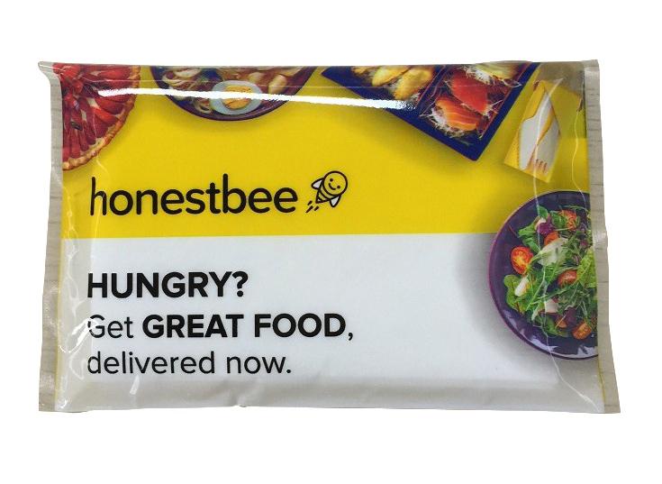 Honestbee (2)