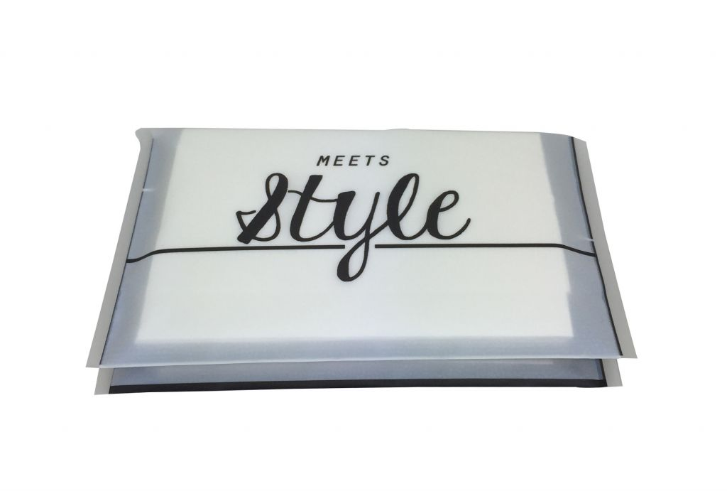 Meets Style 1
