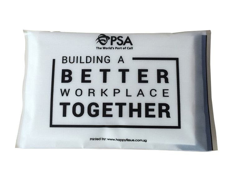 Building better workplace together 1