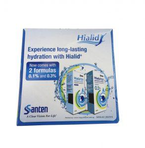 Santen (5)