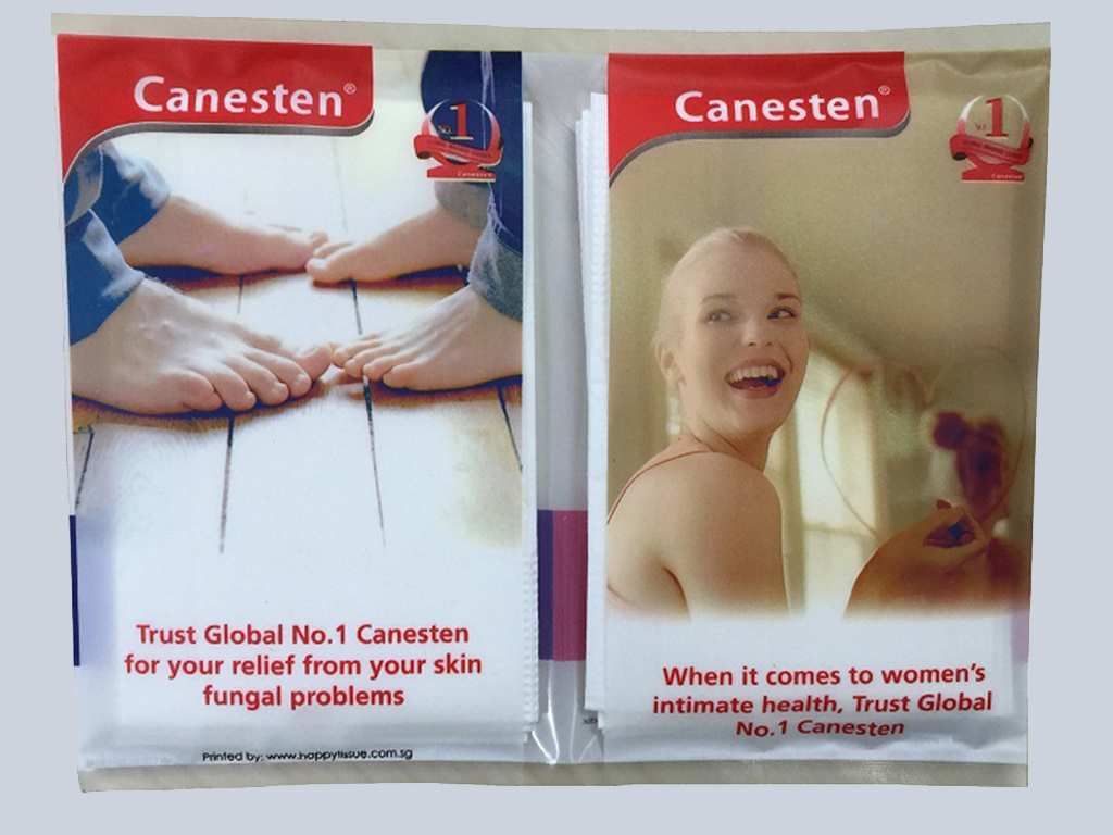 Canesten