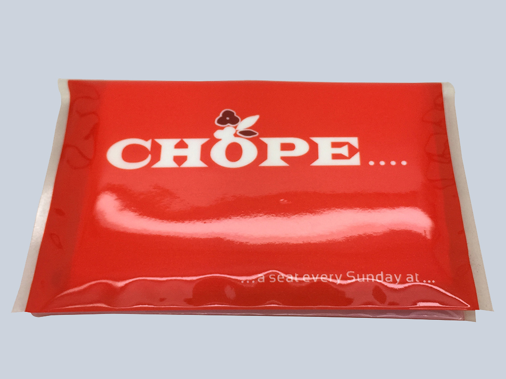 Chope