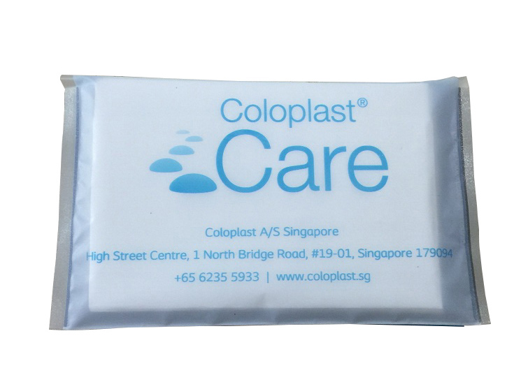 Coloplast