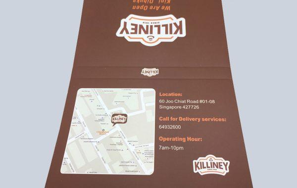 Killiney 2