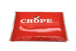 chope